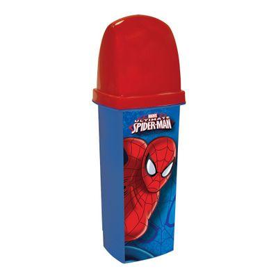 dental_case_homem_aranha