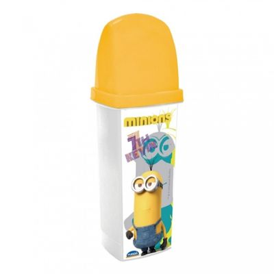 dental_case_minions