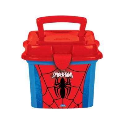 mini_box_homem_aranha