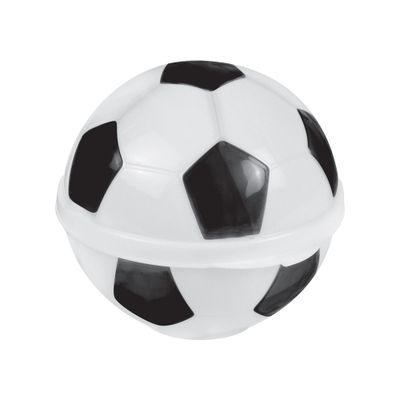 porta_mix_bola_futebol