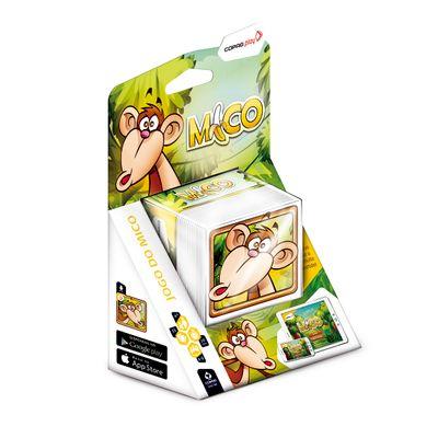 jogo_mico_copag_play_1