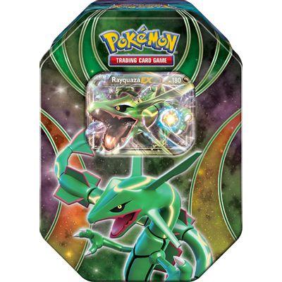 pokemon_latas_lendarias_verde