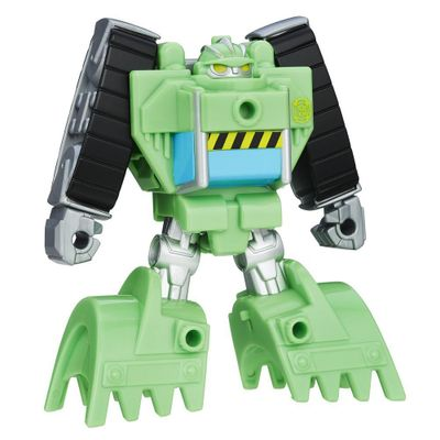 transformers_rescue_bots_boulder_1