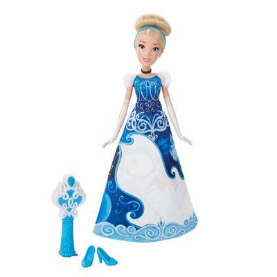 princesa_vestido_magico_cinderela_1