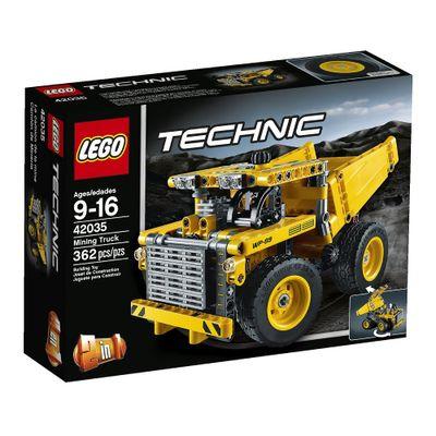 lego_technic_42035_1