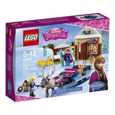 lego_princesas_41066_1