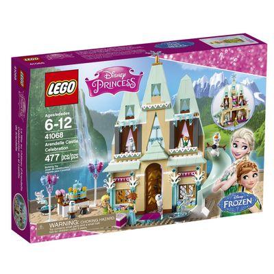 lego_princesas_41068_1