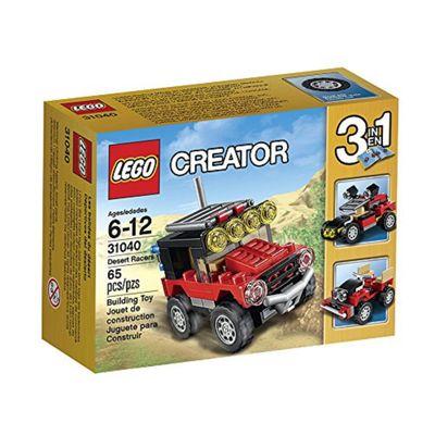 lego_creator_31040_1