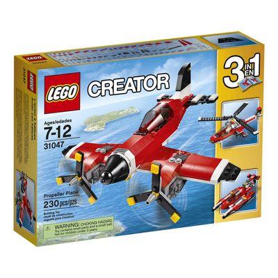 lego_creator_31047_1