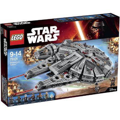 lego_star_wars_75105_1