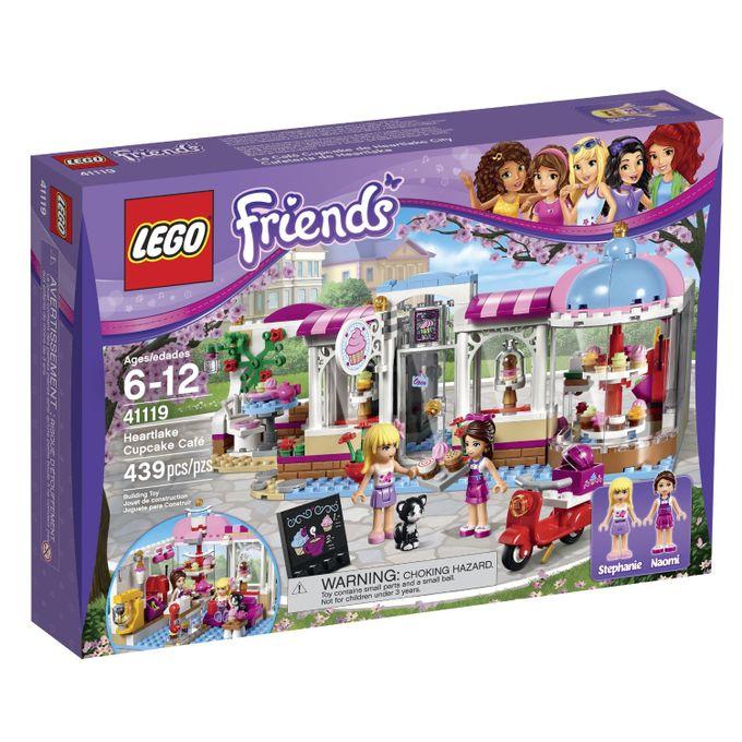 lego_friends_41119_1