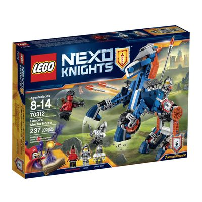 lego_nexo_knights_70312_1