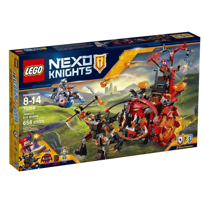 lego_nexo_knights_70316_1