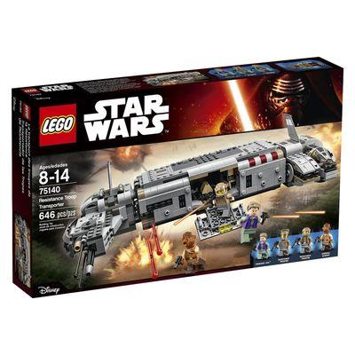 lego_star_wars_75140_1