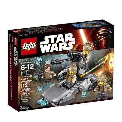 lego_star_wars_75131_1