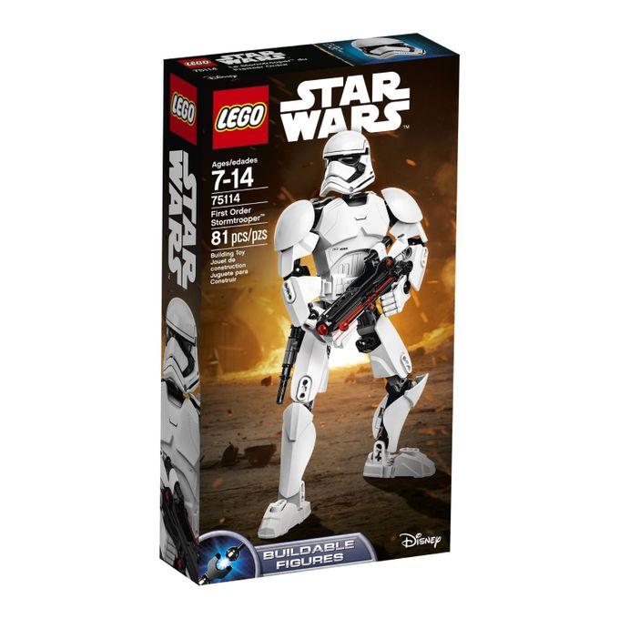 lego_star_wars_75114_1