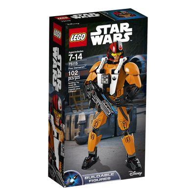 lego_star_wars_75115_1