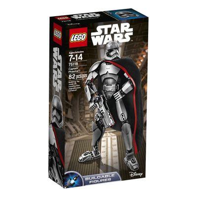 lego_star_wars_75118_1