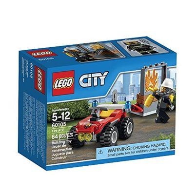 lego_city_60105_1
