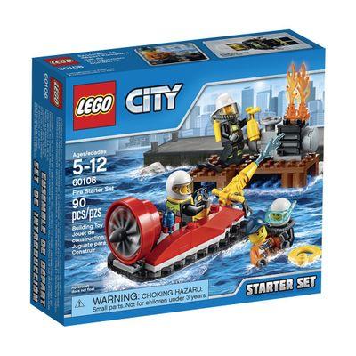 lego_city_60106_1