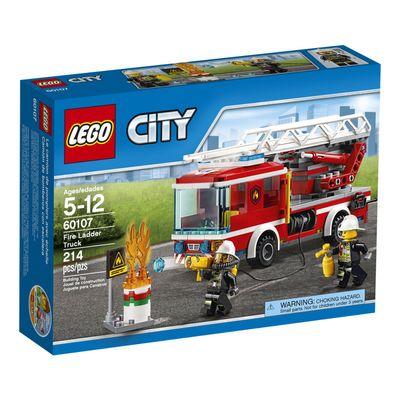 lego_city_60107_1
