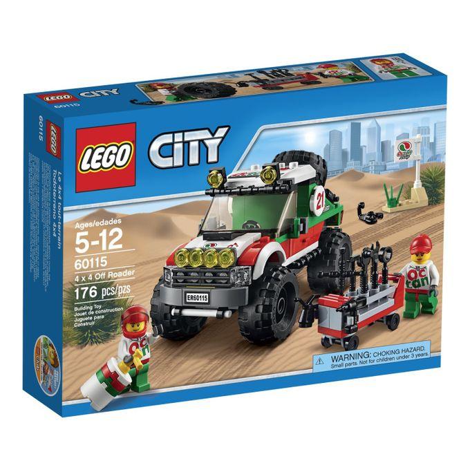 lego_city_60115_1