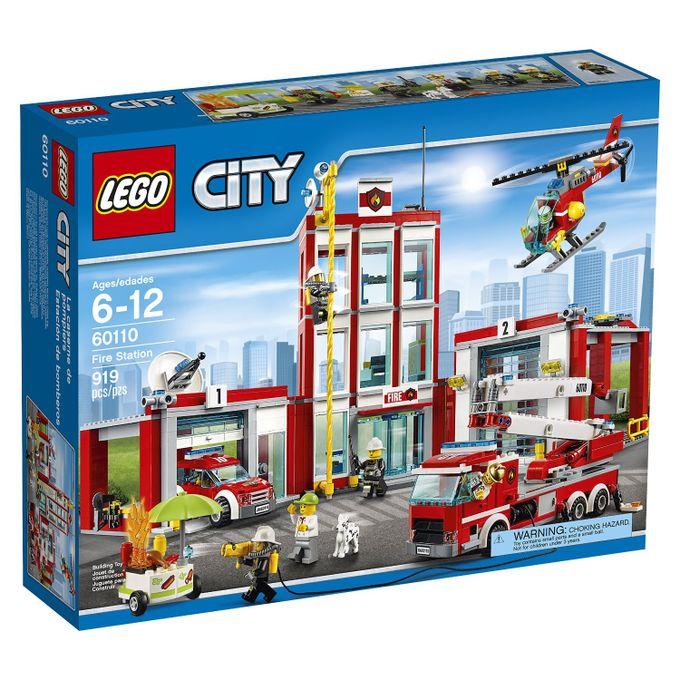 lego_city_60110_1