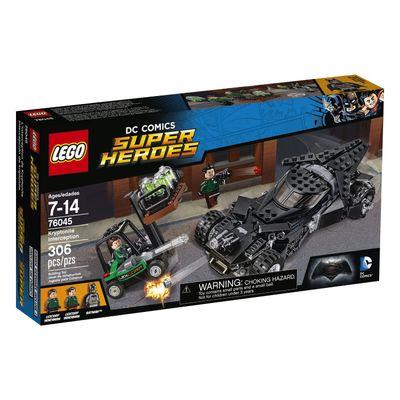 lego_super_heroes_76045_1