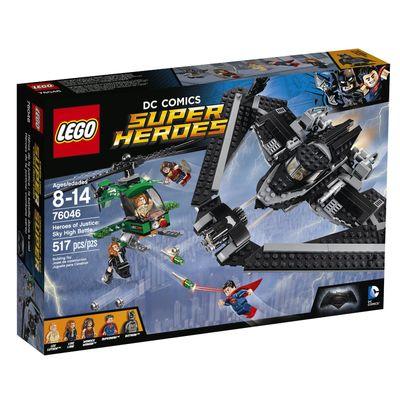 lego_super_heroes_76046_1