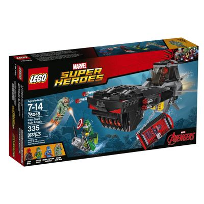 lego_super_heroes_76048_1