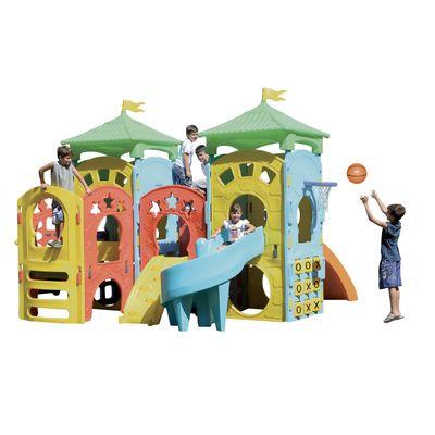playground_modular_adventure_1