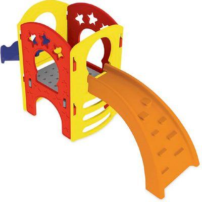 playground_modular_space_1