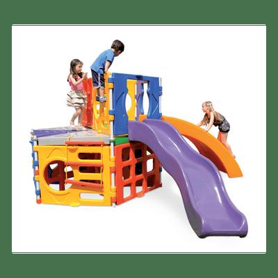 playground_polyplay_master_1