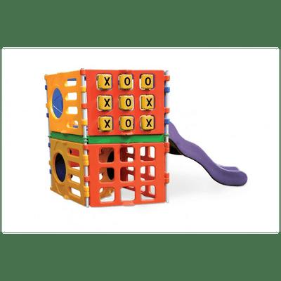 playground_polyplay_super_1