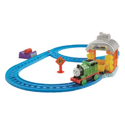 thomas_ferrovia_loop_duplo_percy_1