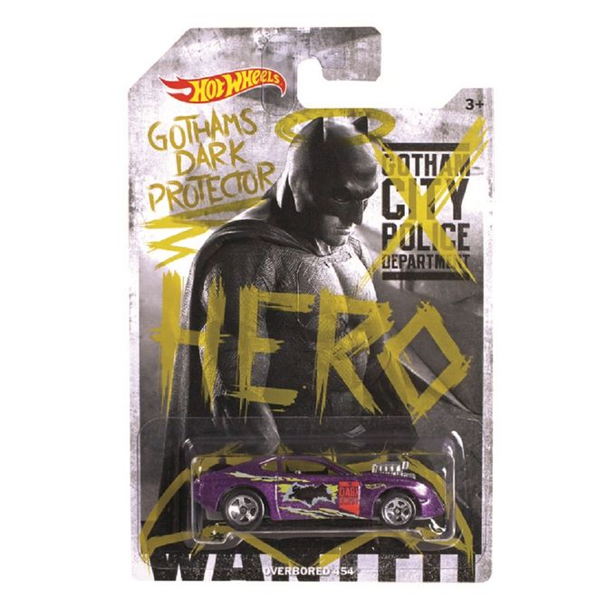hot_wheels_overbored_1
