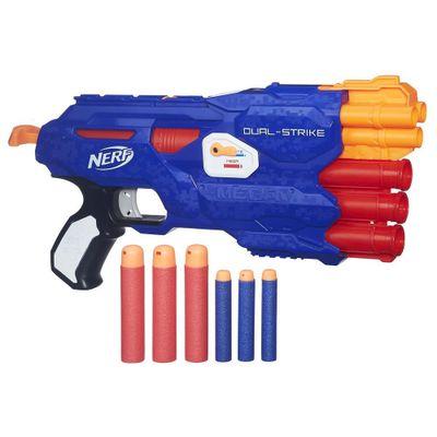 nerf_dual_strike_1