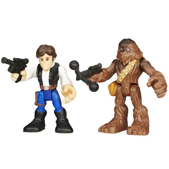 star_wars_galactic_heroes_han_chewbacca_1
