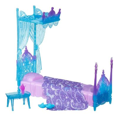 frozen_cenario_luxo_cama_1