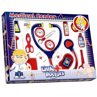 medical_center_pica_pau