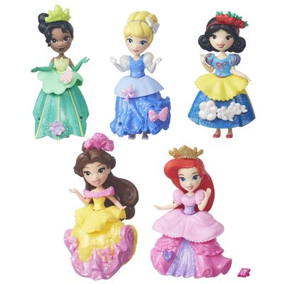 mini_princesas_com_5_1