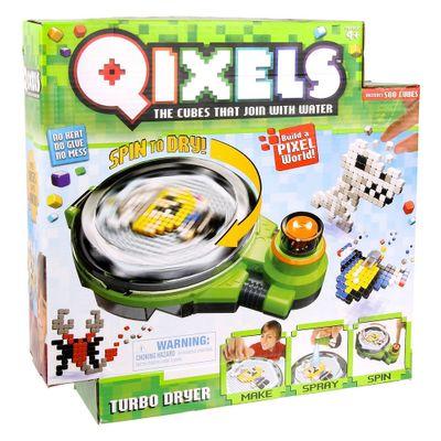 qixels_turbo_dryer_1