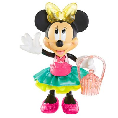 minnie_fashion_docinhos_1