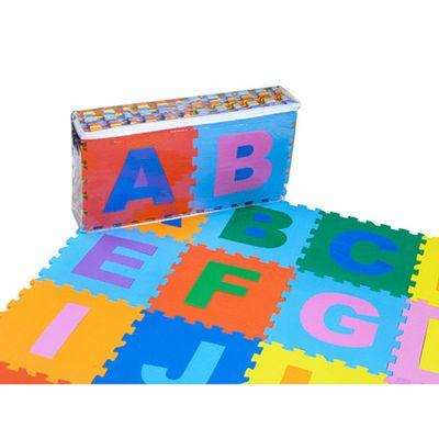 tapetao_alfabeto_1