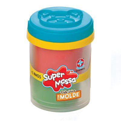 super_massa_pote_molde_1