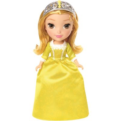 princesa_sofia_grande_amber_1
