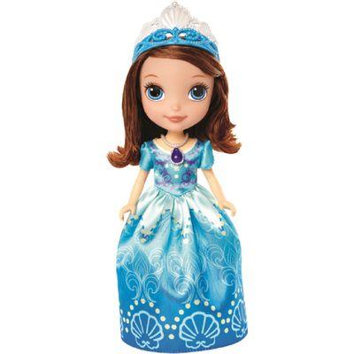 princesa_sofia_grande_vestido_azul_1