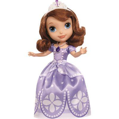 princesa_sofia_grande_vestido_lilas_1