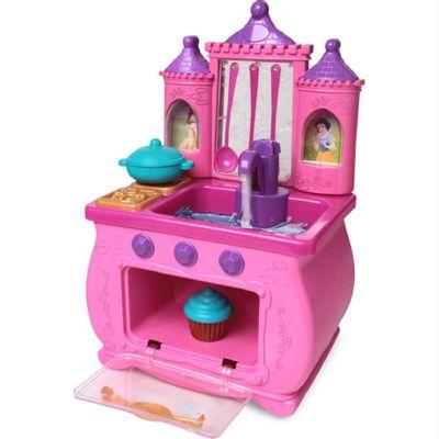 cozinha_castelo_princesas_1