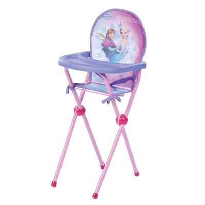 cadeira_papinha_frozen_1